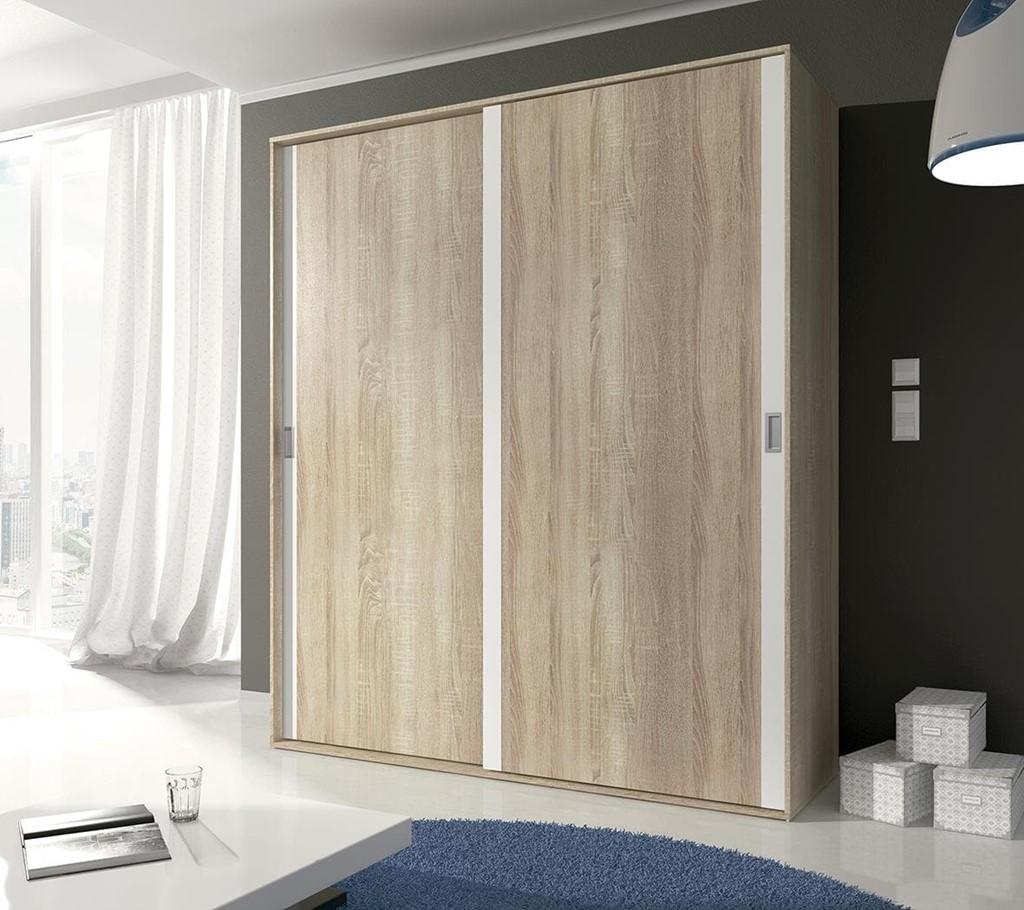 Armario Dormitorio Lara P Correderas # Muebles Directo Cee